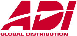 Logo ADI Global