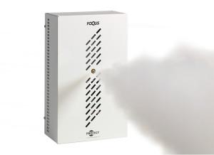 foqus_fog
